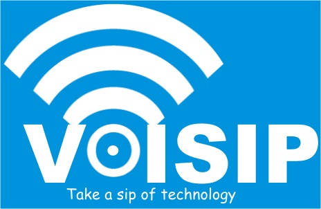 VOISIP Telecommunications LTD